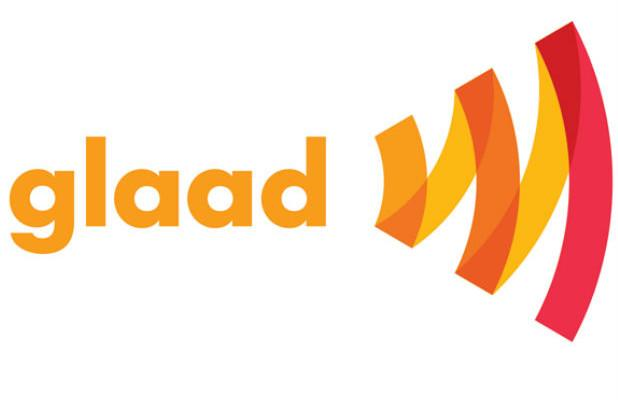 GLAAD and the Black List Announce 'Most Promising Unmade LGBTQ-Inclusive Film Scripts'