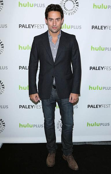 """30th Annual PaleyFest: The William S. Paley Television Festival - """"The Mindy Project"""""""