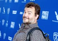 """<p>Despite being a super-successful actor with a star on the Hollywood Walk of Fame, former Boy Scout <a href=""""https://totscouting.org/jumanjis-jack-black-talks-scouting-with-jimmy-kimmel/"""" rel=""""nofollow noopener"""" target=""""_blank"""" data-ylk=""""slk:Jack Black"""" class=""""link rapid-noclick-resp"""">Jack Black</a> is still filled with regret over not making Eagle Scout, the Scout's most prestigious honor. The Kung Fu Panda star joked on """"Jimmy Kimmy Live"""" about finishing what he started with the Scouts, but sadly for him, at 49 years old, he has aged out of eligibility.</p>"""