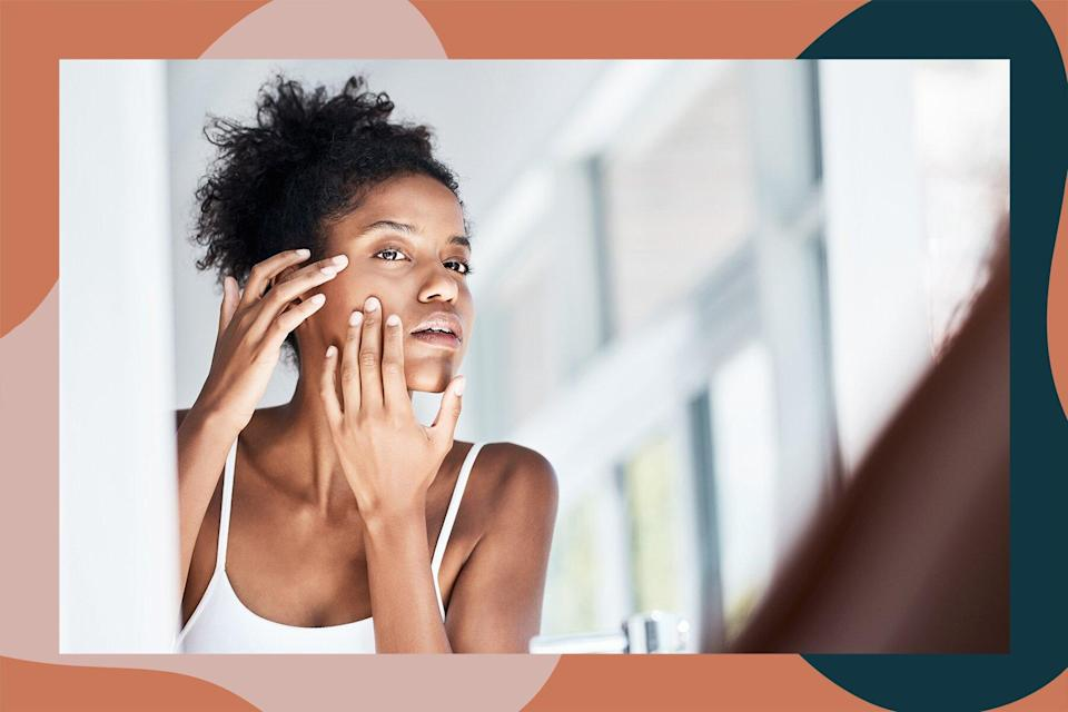 pore-size, how-to-reduce-pore-size,