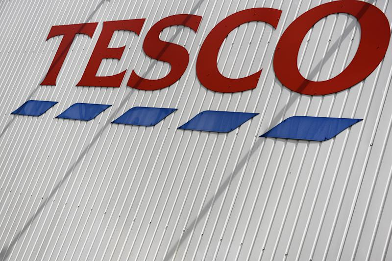 Tesco: 4,500 jobs to be axed in changes announced today