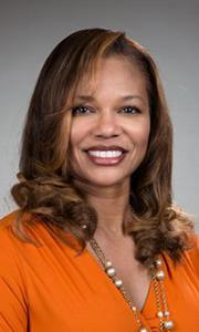 CapStar Appoints Valora Gurganious to Board of Directors