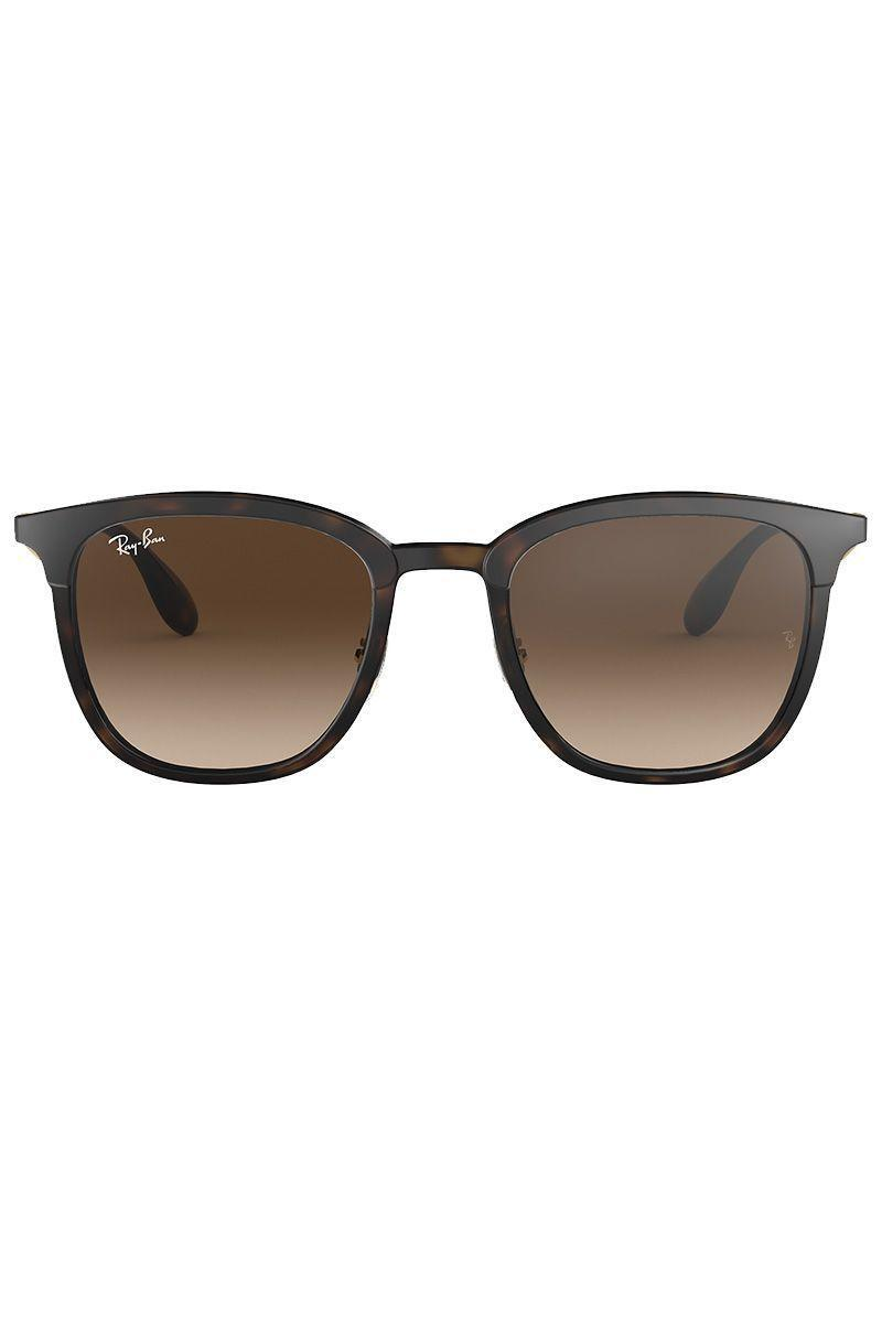 "<p><strong>Ray-Ban </strong></p><p>sunglasshut.com</p><p><strong>$118.00</strong></p><p><a href=""https://go.redirectingat.com?id=74968X1596630&url=https%3A%2F%2Fwww.sunglasshut.com%2Fus%2Fray-ban%2Frb4278-8053672730531&sref=https%3A%2F%2Fwww.harpersbazaar.com%2Ffashion%2Ftrends%2Fg4473%2Fmens-holiday-gift-guide%2F"" rel=""nofollow noopener"" target=""_blank"" data-ylk=""slk:Shop Now"" class=""link rapid-noclick-resp"">Shop Now</a></p><p>Chances are he needs a fresh pair of shades. This pair of Ray-Bans is both classic and elevated. </p>"