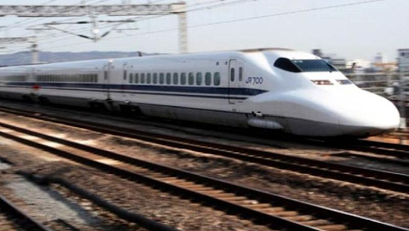 Mumbai-Ahmedabad Bullet Train: Maharashtra Wildlife Board Refuses Clearance For Narendra Modi's Ambitious Project