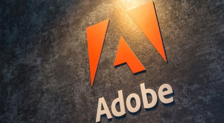 STARS Stocks to Buy for the Long Run: Adobe (ADBE)