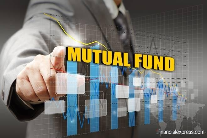 mutual funds, mutual fund investment, SIP, Systematic Investment Plan , investment portfolio, How to choose the right SIP