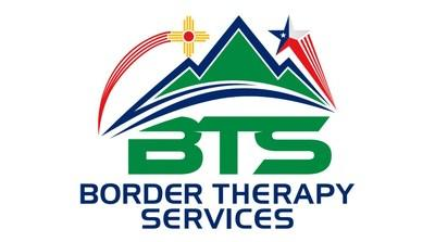 Border Physical Therapy provides treatment for back and sciatica, hip, shoulder, elbow, pelvic, neck, foot and ankle pain, headaches, and overall chronic pain. (PRNewsfoto/Border Therapy Services)