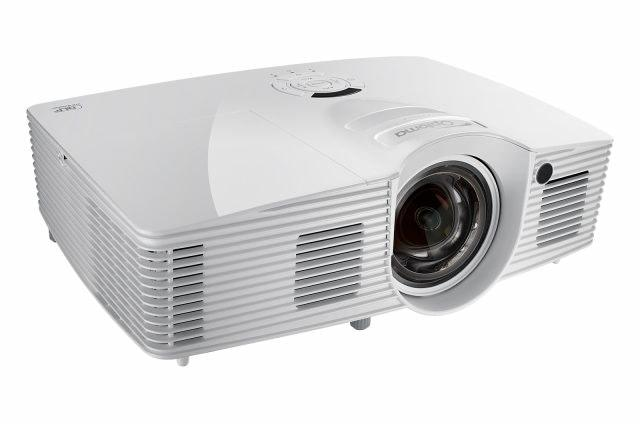 https://www.optoma.com/tw/product/gt1080darbee/