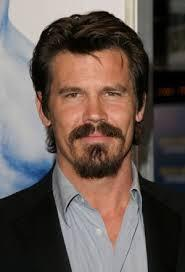 Josh Brolin Eyeing 'Jurassic World'