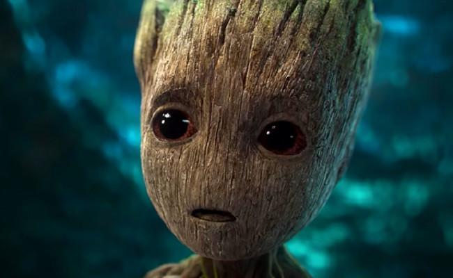 guardians-of-the-galaxy-vol-2-baby-groot_marvel