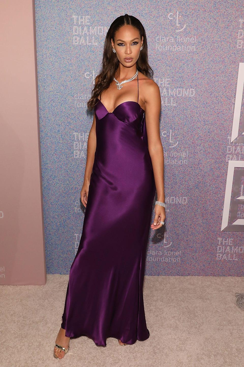 The Only Red Carpet Looks You Need to See From Rihanna's ...