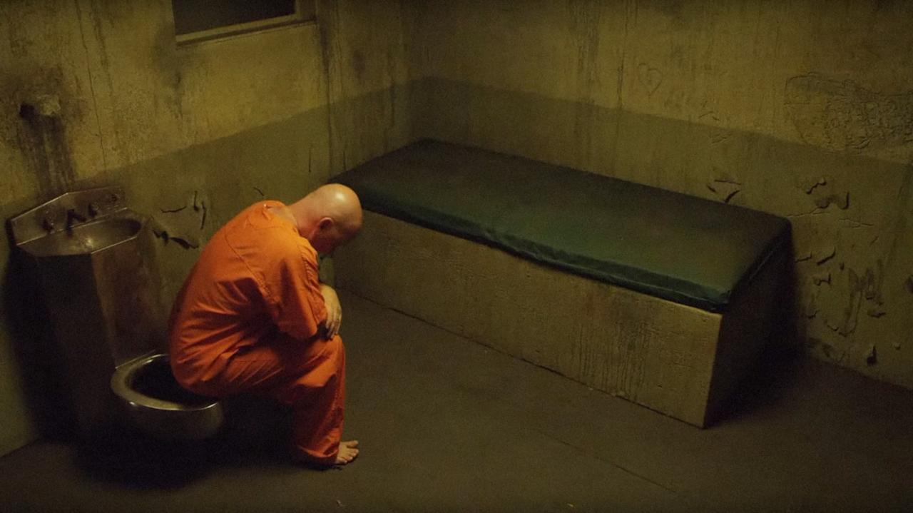 26 True Crime Documentaries on Netflix That Will Actually Give You