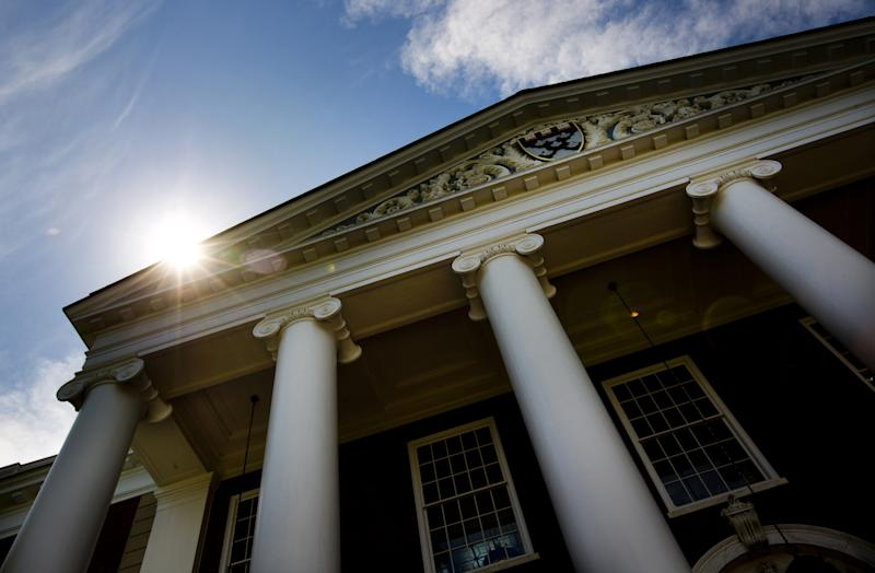 Parents in College Scandal Hire Formidable Array of Lawyers