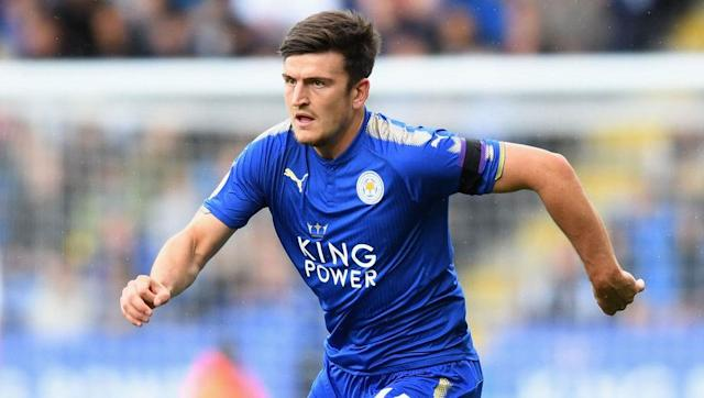 <p><strong>1 goal, 1 assist</strong></p> <br><p>Goals and assists are hardly what Leicester paid £17m for when they landed centre-back Harry Maguire over the summer, but the former Hull star has certainly contributed anyway.</p> <br><p>Maguire's knockdown saw Shinji Okazaki score on opening night against Arsenal, while he got his own name on the score-sheet during the more recent 2-0 win over Brighton.</p>