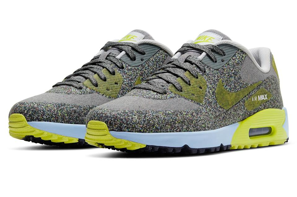 Nike Air Max 90G NRG shoes