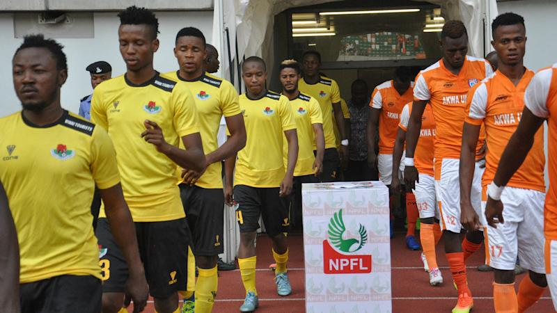 'We are in dire need of the three points'- Aliyu Zubairu restates Wikki Tourists' target against Lobi Stars