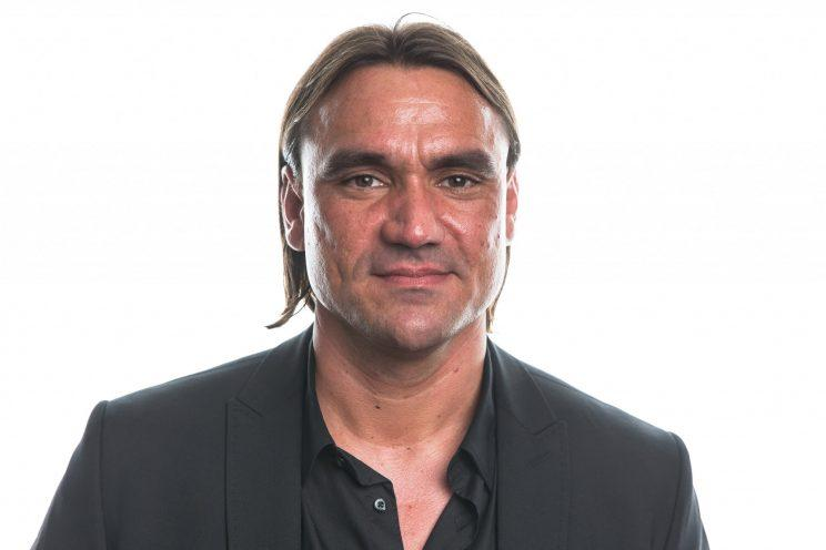 The appointment of Daniel Farke represents an exciting step into the unknown for Norwich City