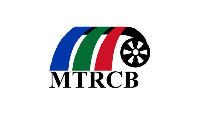 MTRCB to bring 7th Family and Child Summit to Isabela