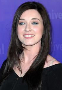 Margo Harshman | Photo Credits: Alberto E. Rodriguez/Getty Images