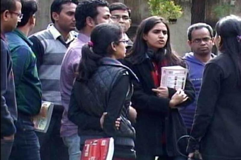CA May Exam Cancelled, to be Merged with November Cycle: ICAI Tells SC