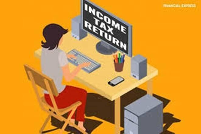 ITR filing last date, ITR filing, income tax return, Form 16 date, income tax return 2019, income tax return 2019-20, income tax return filing last date, income tax return last date, income tax return 2019-20 last date