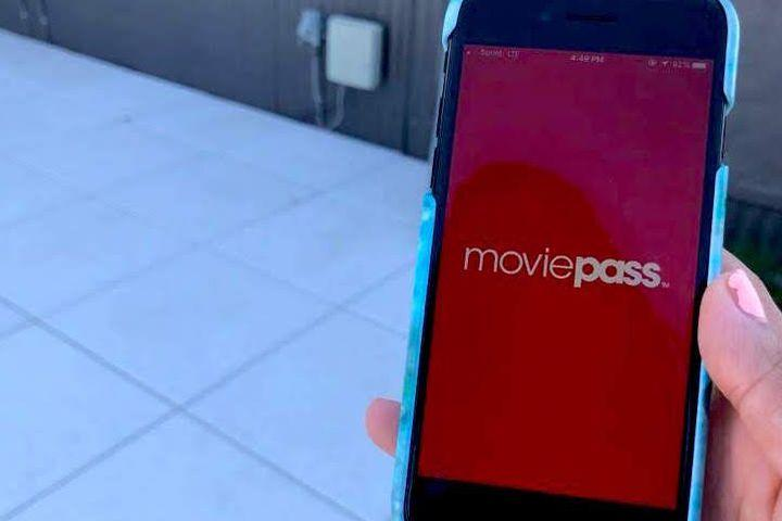 """<img alt=""""""""/><p><a rel=""""nofollow"""" href=""""https://mashable.com/category/moviepass/?utm_campaign=Mash-BD-Synd-Yahoo-Ent-Partial&utm_cid=Mash-BD-Synd-Yahoo-Ent-Partial"""">MoviePass</a> isn't going down without a fight. The subscription-based movie ticket service is about to face <a rel=""""nofollow"""" href=""""https://mashable.com/2018/06/20/amc-a-list-moviepass-competition/?utm_campaign&utm_context=textlink&utm_medium=rss&utm_source"""">major competition from AMC</a> and will introduce <a rel=""""nofollow"""" href=""""http://www.businessinsider.com/moviepass-is-going-to-launch-surge-pricing-by-july-imax-and-3d-later-2018-6"""">several new measures</a> in July to fight <a rel=""""nofollow"""" href=""""https://bgr.com/2018/06/21/moviepass-stock-price-up-cash-burn-vs-amc-stubs/?utm_medium=social&utm_source=twitter.com&utm_campaign=socialflow"""">financial ruin</a>.</p> <p>Among those changes are a bring-a-friend option, IMAX and 3D movies, and surge pricing – like Uber.</p> <div><p>SEE ALSO: <a rel=""""nofollow"""" href=""""https://mashable.com/2018/06/20/amc-a-list-moviepass-competition/?utm_campaign=Mash-BD-Synd-Yahoo-Ent-Partial&utm_cid=Mash-BD-Synd-Yahoo-Ent-Partial"""">AMC comes for MoviePass with $20/month Stubs membership — and it sounds awesome</a></p></div> <p>MoviePass C.E.O. Mitch Lowe told <a rel=""""nofollow"""" href=""""http://www.businessinsider.com/moviepass-is-going-to-launch-surge-pricing-by-july-imax-and-3d-later-2018-6"""">Business Insider</a> that """"high demand"""" movies will incur an additional $2 fee when purchased through MoviePass (depending on time as well). That's $2 on top of the $9.95 most users are paying per month for unlimited movies in theaters, and less than a box of Sno-Caps.</p> <p>Lowe said the company wants to """"make sure that we can continue to offer a valuable service and support the whole enterprise.""""</p> <p>The surge pricing will start in July, and users can expect to see bring-a-friend and IMAX/3D options around August.</p> <p>AMC's new A-list subscription includes IMAX and 3D movies, which Mo"""