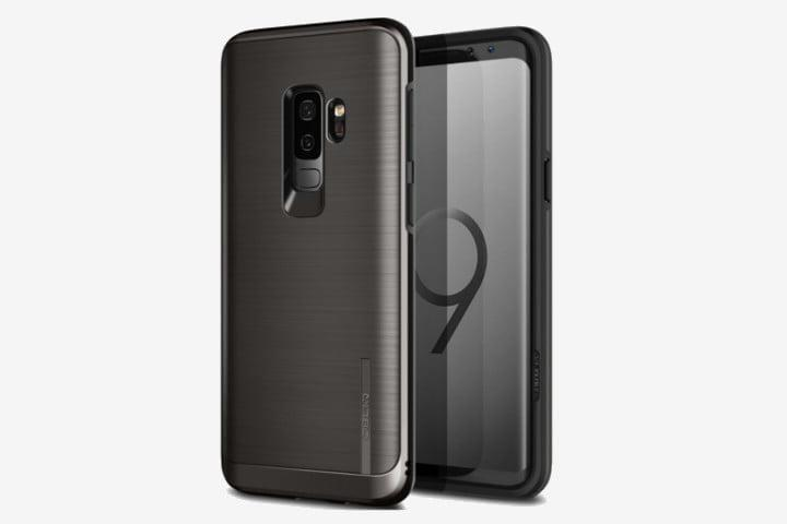 f2c5b94cf15c The best Samsung Galaxy S9 Plus cases and covers