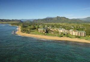 Stay With Courtyard Kauai in the Heart of Paradise