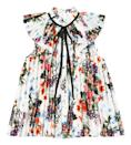"""<p>Is your wardrobe brimming with florals? Well, you certainly can't turn down Erdem's latest offering. Consider this blouse a transeasonal piece which you'll be wearing right through to summer… <em><a rel=""""nofollow noopener"""" href=""""http://www2.hm.com/en_gb/index.html"""" target=""""_blank"""" data-ylk=""""slk:H&M"""" class=""""link rapid-noclick-resp"""">H&M</a>, £59.99</em> </p>"""