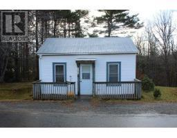 <p>No. 21: <span>145 School Road</span><br> New Germany, N.S.<br> $39,900<br> 480 square feet<br> (Home Nest) </p>