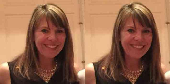 New Details About The Mom Who Was Killed After Almost Being Sucked Out Of An Airplane Window