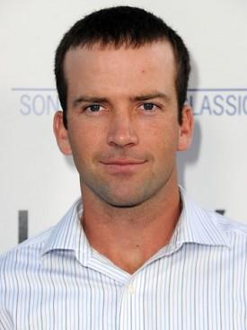 Lucas Black Joins CBS' 'NCIS' Spinoff