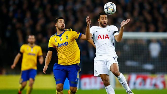 <p>Ready for a bit of controversy? Dembele might be a bit overrated. Boom. Full stop.</p> <br><p>A few weeks ago Pochettino likened him to the great Diego Maradona. On Wednesday however, he was almost non-existent. The Belgian managed about four touches in the first half - when his side were in control.</p> <br><p>'It's an off game, every player has them!' - Good point. But was it? Playing against Premier League opposition, and running the show against teams that sit deep against you and let you have space is much different to a highly organised Juventus side; and that showed on Wednesday.</p> <br><p>'But he bossed it against Juventus first leg!' - Sure he did. But at that point Juventus were 2-0 and setting up shop - little pressure on him, lots of time and space. Like previously stated, Juve made the comeback easy.</p> <br><p>Tonight they may have exposed Dembele...</p>