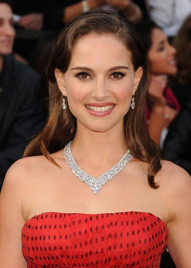 """Natalie Portman: The actress who took home a Golden Globe in 2011 for """"Black Swan"""" tops the list compiled by Forbes. Natalie Portman brings in $42.70 for each dollar her employers pay. The calculation factors in the box office for """"No Strings Attached,"""" """"Your Highness,"""" and """"Black Swan,"""" which alone brought in $329 million worldwide. Portman's trick is to stick to low-budget films with big returns -- like """"No Strings Attached,"""" which made $150 million globally and cost $25 million to create.  Click here to see more stars that made the Forbes list."""