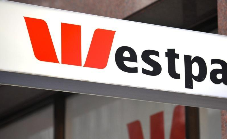Westpac increases home loan interest rates