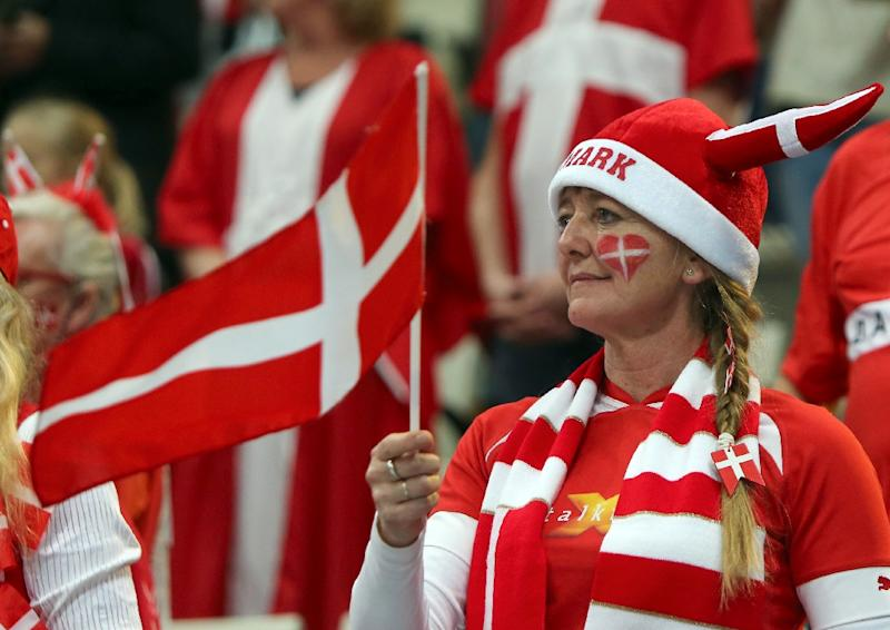 how to get danish citizenship