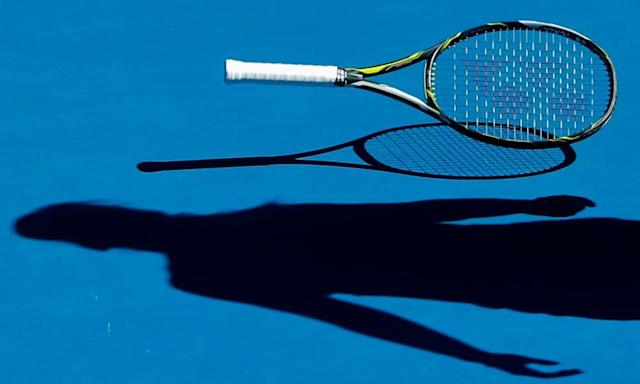 Tennis has 'serious integrity problem' with betting, says independent review