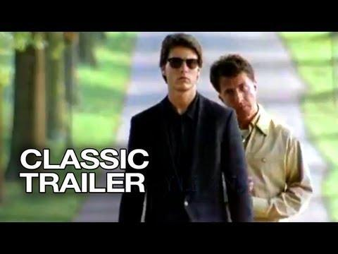 """<p>Dustin Hoffman took away the 1989 Best Actor Oscar for his portrayal of Raymond, the brother - who likely suffers from autism - to Tom Cruise's self-centred character Charlie Babbit. The film was the highest grossing movie of 1988, but its legacy is <a href=""""https://www.theguardian.com/commentisfree/2018/dec/17/rain-man-myth-autistic-people-dustin-hoffman-savant"""" rel=""""nofollow noopener"""" target=""""_blank"""" data-ylk=""""slk:controversial"""" class=""""link rapid-noclick-resp"""">controversial</a>.</p><p><a href=""""https://www.youtube.com/watch?v=mlNwXuHUA8I"""" rel=""""nofollow noopener"""" target=""""_blank"""" data-ylk=""""slk:See the original post on Youtube"""" class=""""link rapid-noclick-resp"""">See the original post on Youtube</a></p>"""