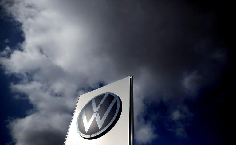 VW's former CEO to stand trial over 'dieselgate'