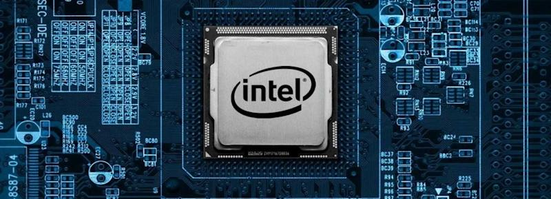 """Image result for Intel Corporation"""""""