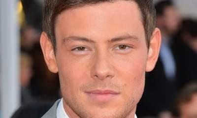 Cory Monteith: Glee Star Found Dead In Hotel
