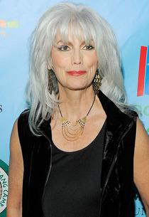 Emmylou Harris   Photo Credits: Jemal Countess/Getty Images
