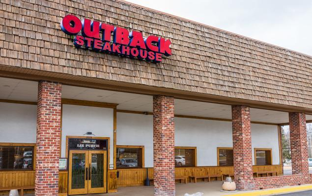 Do Options Traders Know Something About Bloomin' Brands (BLMN) Stock We Don't?