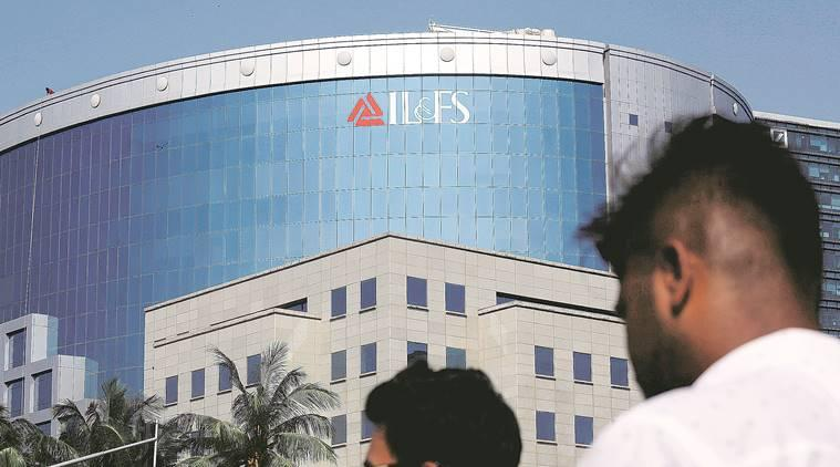 Sixteen months & Rs 100-crore fees later, no sign of IL&FS resolution plan