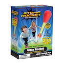 "<p><strong>Stomp Rocket</strong></p><p>amazon.com</p><p><strong>$17.99</strong></p><p><a href=""https://www.amazon.com/dp/B0006O8Q7Y?tag=syn-yahoo-20&ascsubtag=%5Bartid%7C10055.g.27054608%5Bsrc%7Cyahoo-us"" rel=""nofollow noopener"" target=""_blank"" data-ylk=""slk:Shop Now"" class=""link rapid-noclick-resp"">Shop Now</a></p><p>Keep this on hand all summer for instant outdoor fun. Kids stomp down on the included pump, launching rockets up to 200 feet in the air. Be ready to chase after the rockets after they launch. <em>Ages 6+</em><br></p><p><strong>RELATED:</strong> <a href=""https://www.goodhousekeeping.com/holidays/gift-ideas/g27030821/best-preschool-graduation-gifts/"" rel=""nofollow noopener"" target=""_blank"" data-ylk=""slk:The Best Preschool Graduation Gifts for Your Big Kid"" class=""link rapid-noclick-resp"">The Best Preschool Graduation Gifts for Your Big Kid</a><br></p>"