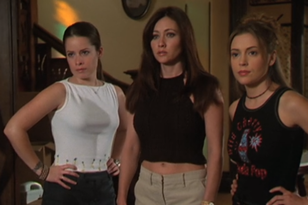 Charmed' Reboot: 7 Biggest Differences Between The CW Pilot