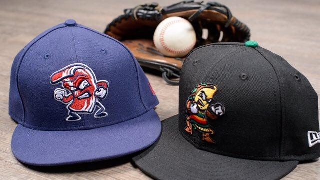 079e698d00e8b The Lehigh Valley IronPigs and the Fresno Grizzlies want you to choose  between bacon and tacos