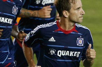 Magee, Yedlin among nine uncapped players on USA roster