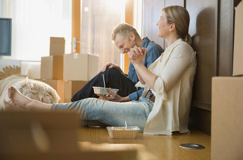 Should You Relocate to Trim Taxes in Retirement?