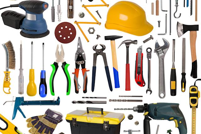 Home improvements that damage property prices